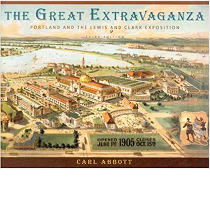 The Great Extravaganza