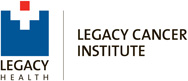 Legacy Cancer Institute